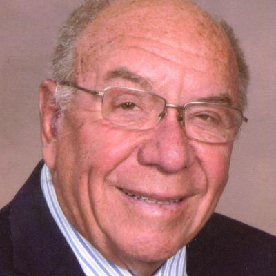 Eugene F. Conn, Sr.'s Image