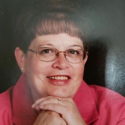 Cheryl Jean Fertitta