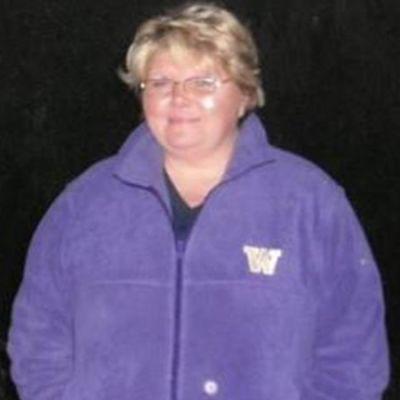 Linda  Utgard's Image