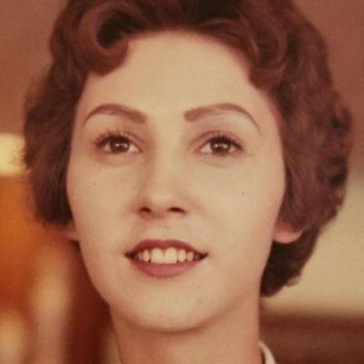 Rose  Hopkins's Image