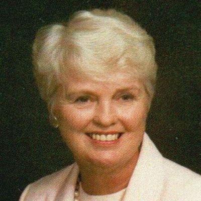Ruth B. Eastman's Image