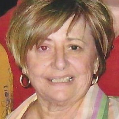 Barbara  Camerato's Image
