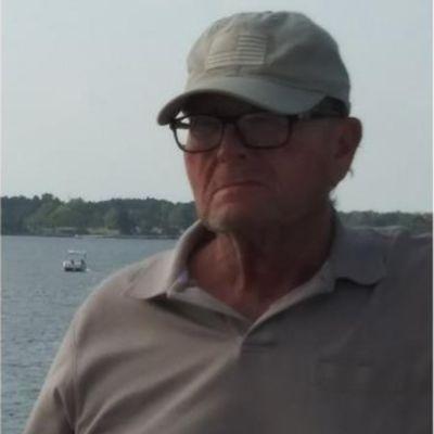 Bob R. Hawley's Image