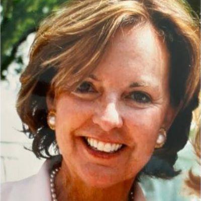 Susan Hoy Dunlap's Image