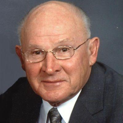 John M. Dudley's Image