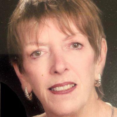 Marilyn Jane Kier Schwartzkopf's Image