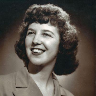 Shirley M Cermak's Image