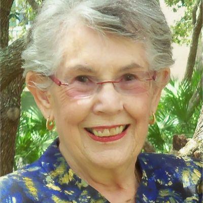 Patricia Dorothea Quigley Roberts's Image