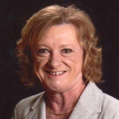 Joyce S. Meyer's Image