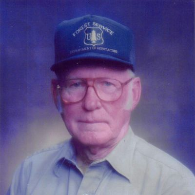 Dial Shelton  Cornwell, Jr.'s Image