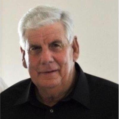 Charles Allen Sides's Image