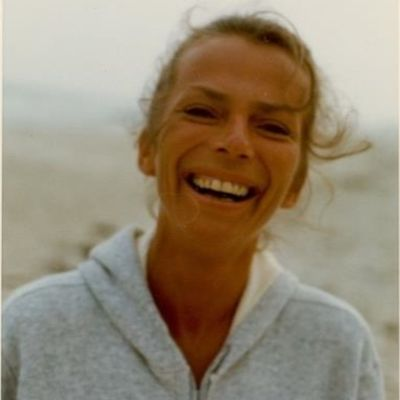 Doris Foss Wallach's Image