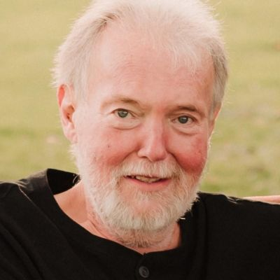 Tony E. Benish's Image
