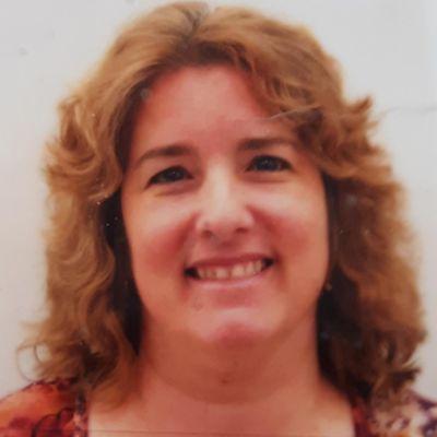 Linda Ann King's Image