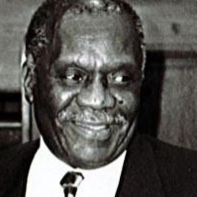 Thomas A. Lawrence's Image