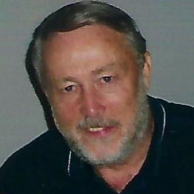 "James ""Jim"" Leroy Reardon's Image"