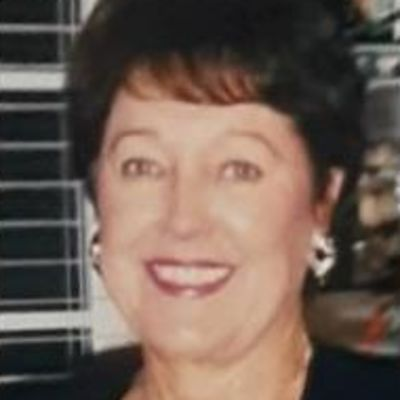 Betty Lou Nichols's Image