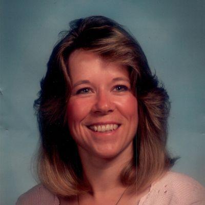 Jessica Ann (Conley) Schaefer's Image