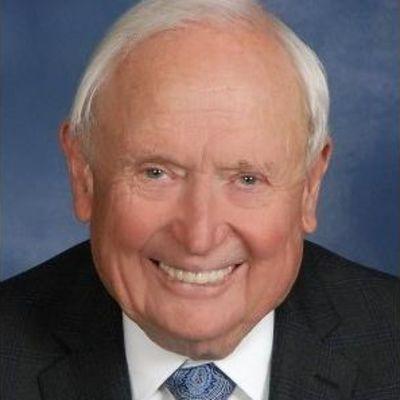 Robert 'Bob'  Lind's Image