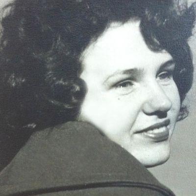 Gloria  Smith's Image