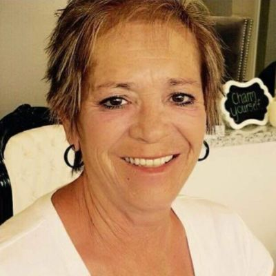 Cheryl Wagner Nichols