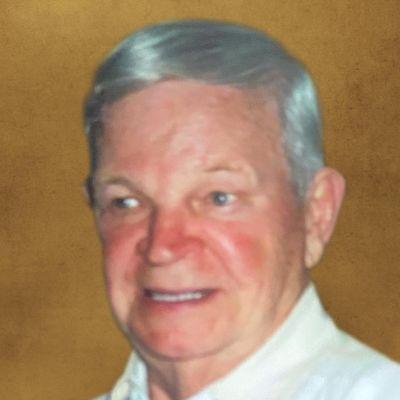 Francis L. Dorbuck's Image