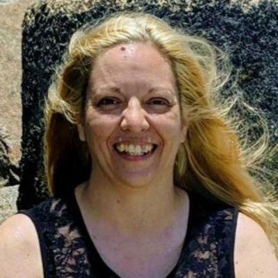 Lauren Elizabeth Collins's Image