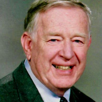 Joseph  Hering's Image