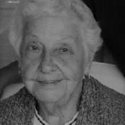 Gloria M.  Allen's Image