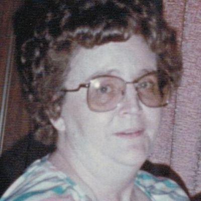 Margo L. Kline's Image