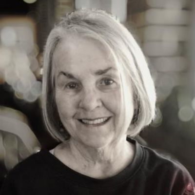 Dawn Marie  Schriebl (Hartley)'s Image