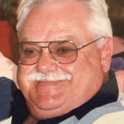 Dennis J. Heiling's Image