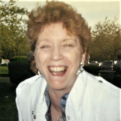 Myrna Rae Owen's Image