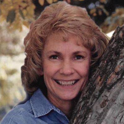 Janet  Leonardson's Image