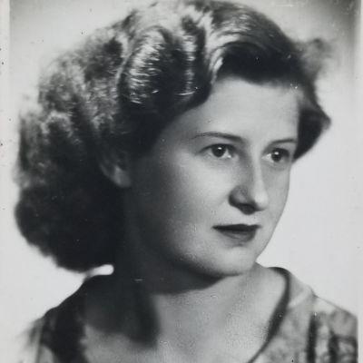 Bronislawa  Walkowiak's Image