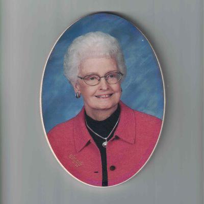 Edna Lorene Olle's Image