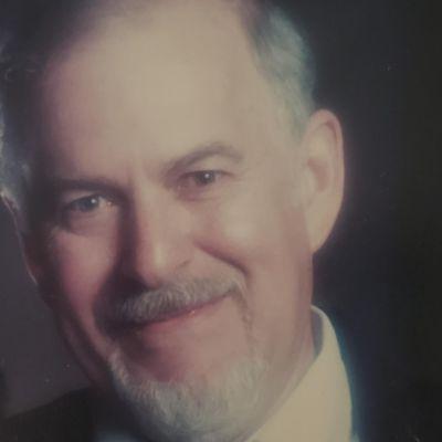 Leon J. Bielowicz's Image