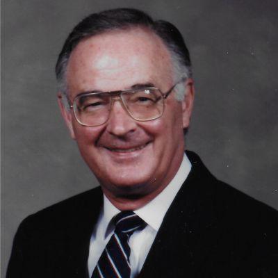Lloyd Lester Lively, Jr.'s Image