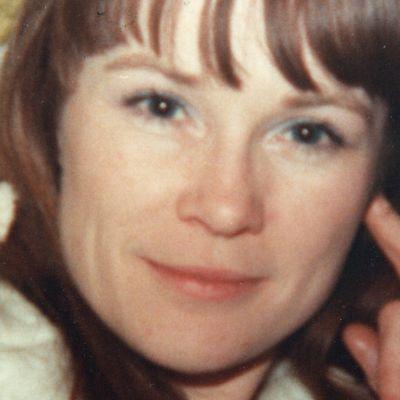 Janice Herod Goodnight's Image