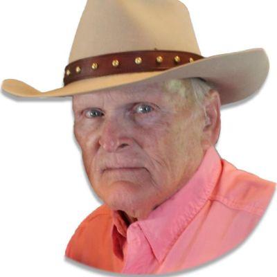 William (Bill) Robert Bateman, Jr.'s Image