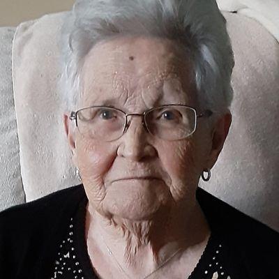 Irma  Skatrud's Image