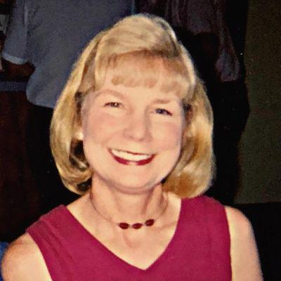 Joan M. Sheehan's Image