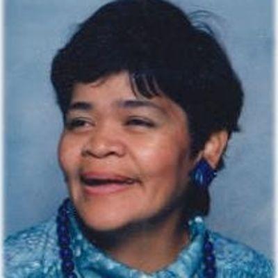 Rosa Refujia Quiones (Quinonez)'s Image