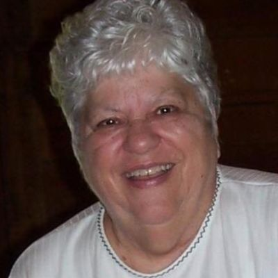 Esther Charity Hohenadel Herdman's Image