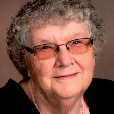 Barbara  Meier's Image