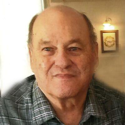 Richard Arlen Curry, Sr.'s Image