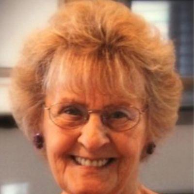 Phyllis Louise Shannon's Image