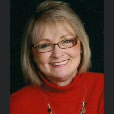 Nettie Sexton Raines's Image