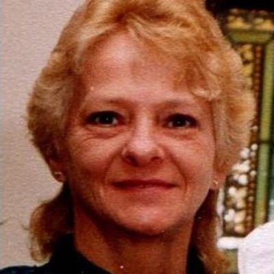 Janet Marie Einhaus's Image