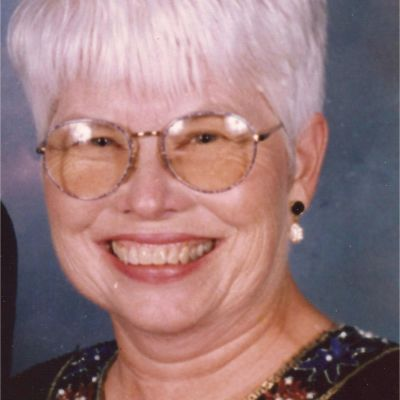 Helen  Lifford's Image